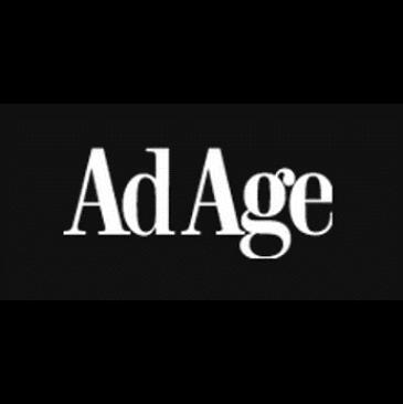 Ad-Age