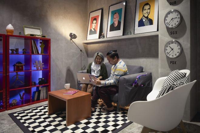 AirbnbOffice_Singapore_Bangkok_BetonBrut