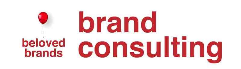 2022 BBI logo brand consulting