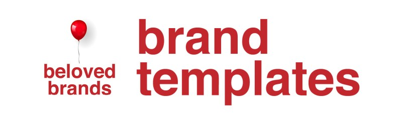 2022 BBI logo brand templates