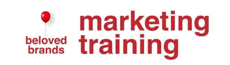 2022 BBI logo marketing training