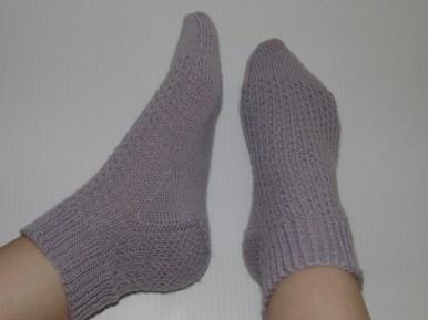 2016-07-11_Knit_everyday-socks (7) (1024x768)