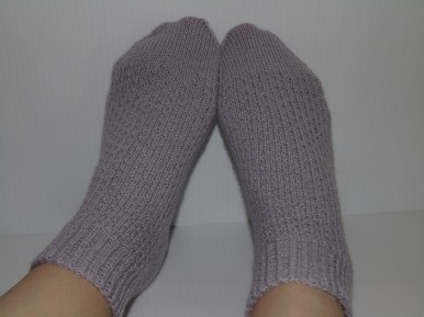 2016-07-11_Knit_everyday-socks (8) (1024x768)