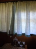 2016-10-28_sewing_guest-curtains-3-768x1024