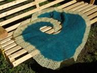 20170508_Knit_portobello-shawl (5) (800x600)