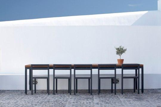 Luxury_Santorini_Villas_Fabrica_107