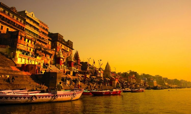 cropped-Varanasi-1024x681.jpg