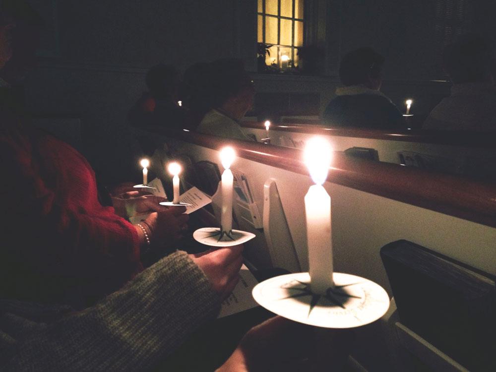 christmas-eve-church