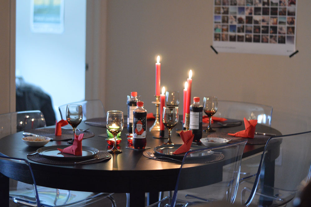 christmas-eve-table