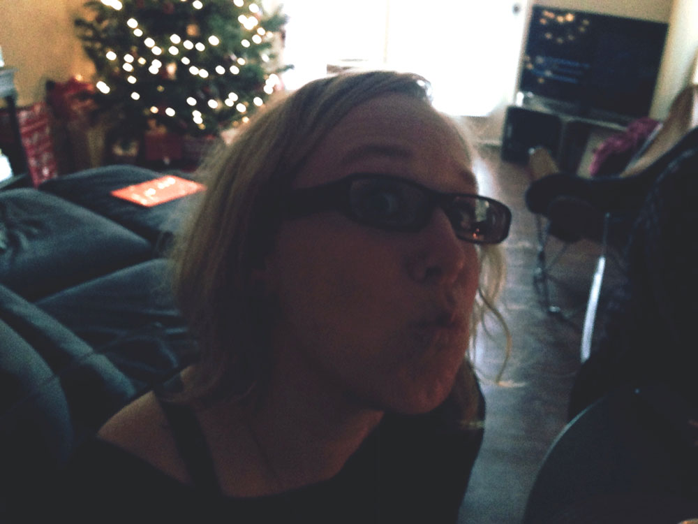 christmas-silly-me