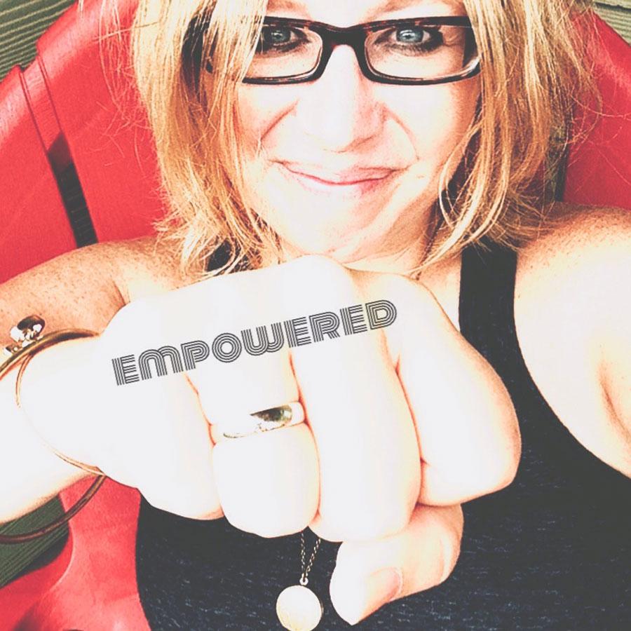 empowered2