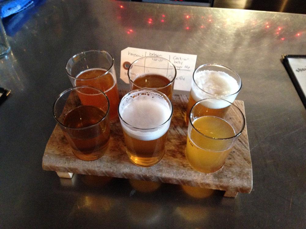 flight-burial-beer