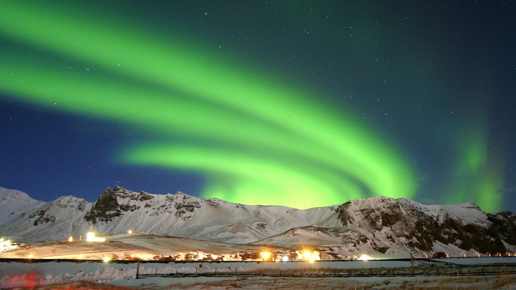 iceland_northern_lights_wallpapers