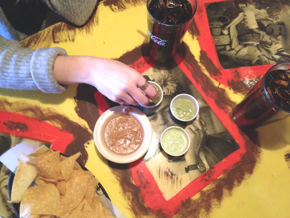 mexican-food-asheville