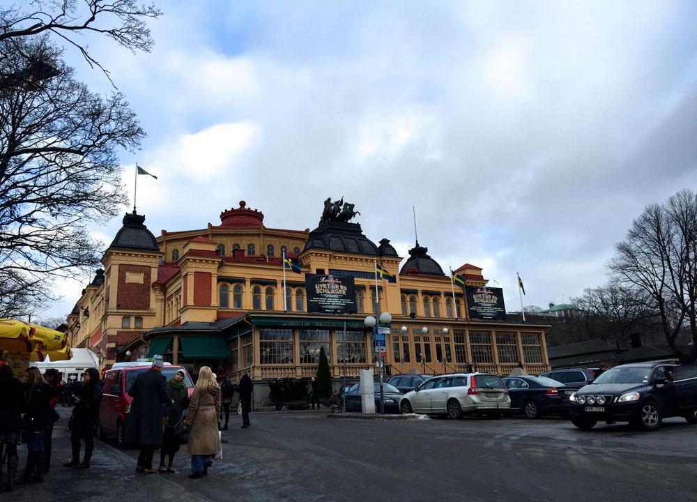 10-musical-cirkus-stockholm