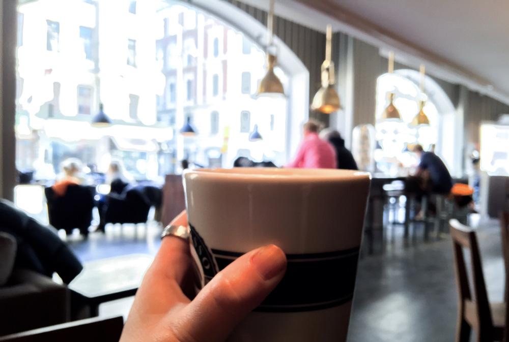 3-coffee-fika