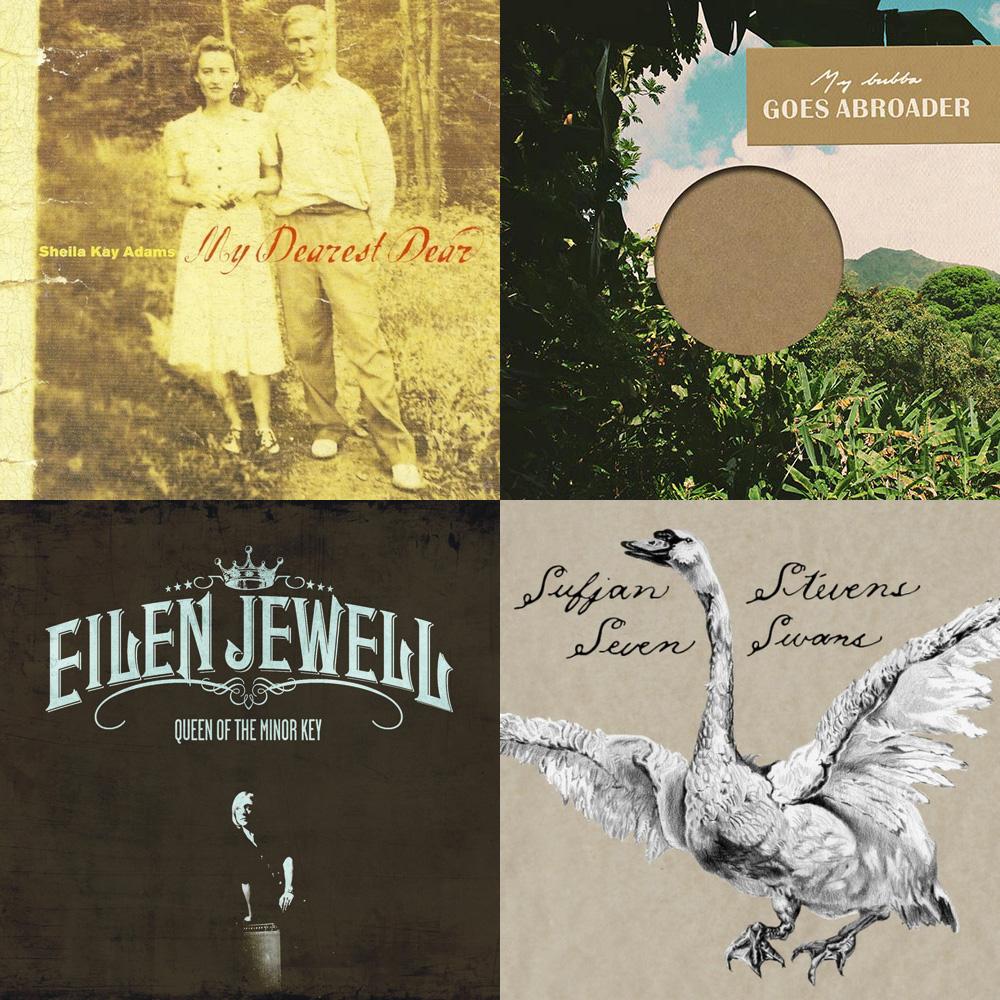 40-february-playlist-2015