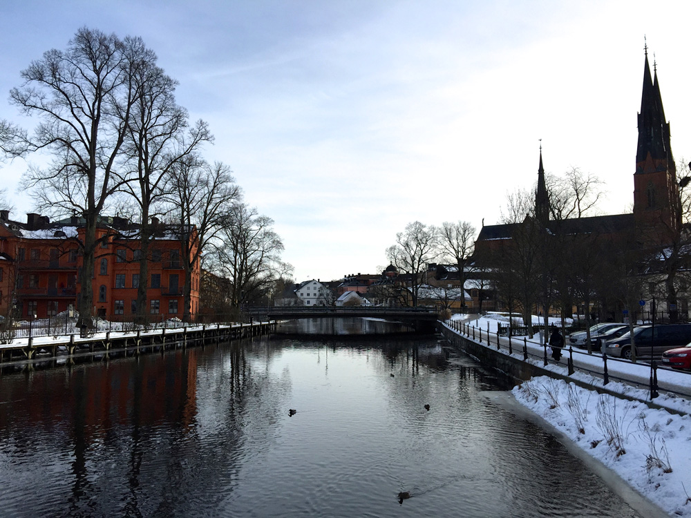 5-river-uppsala
