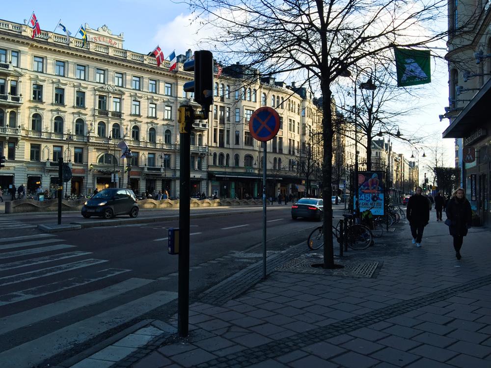 6-stockholm