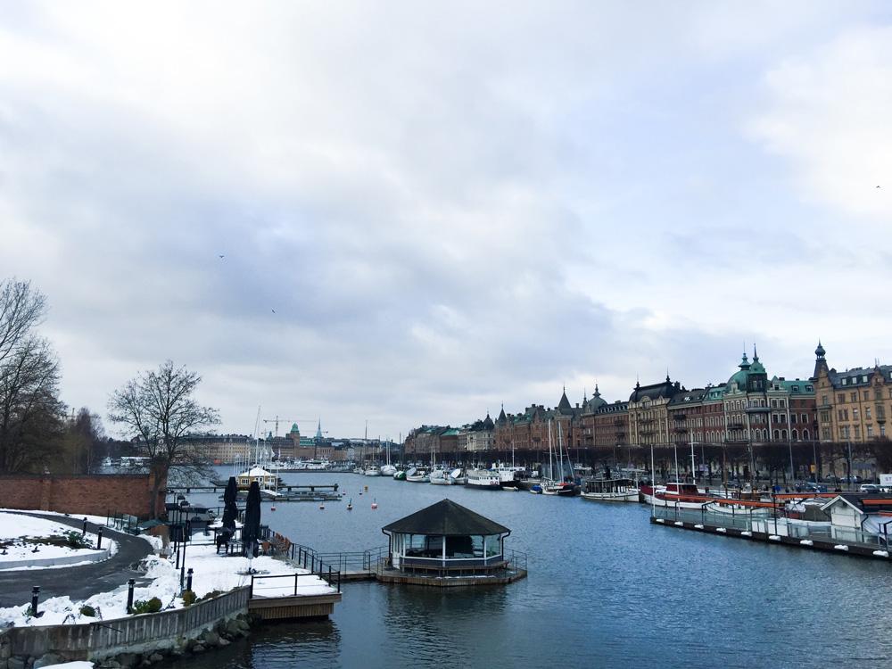 9stockholm-harbor