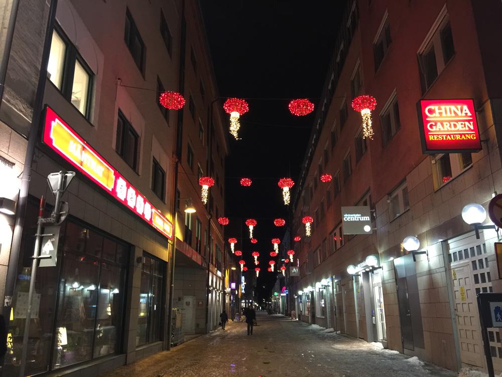 chinatown-uppsala
