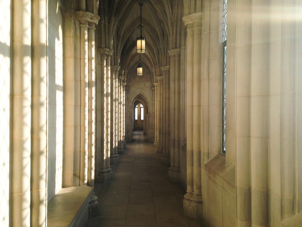 national-cathedral-washington-dc