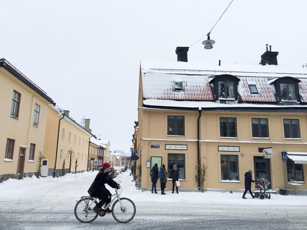 uppsala-street