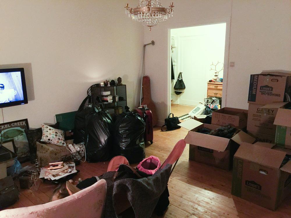 16-living-room-sweden