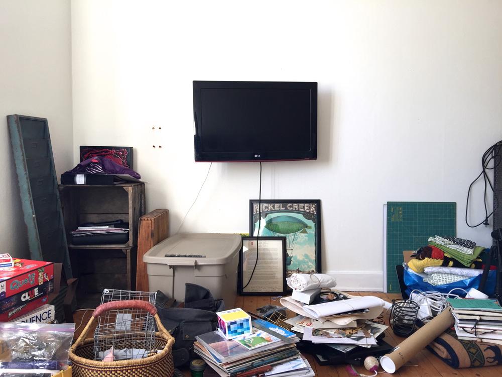 22-organizing-apartment