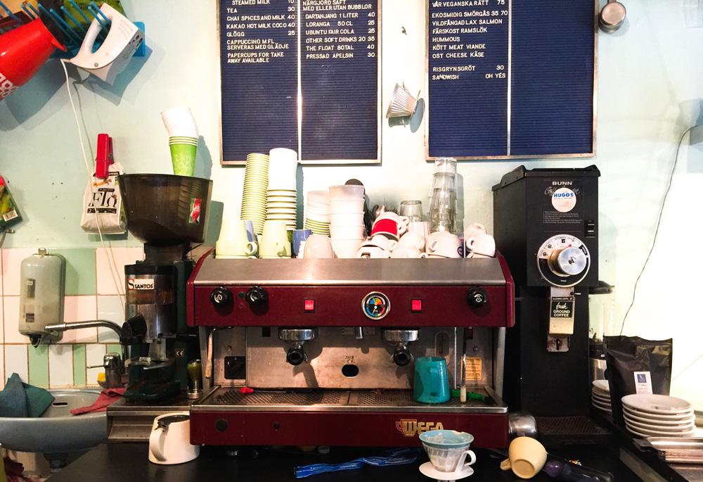 coffee-machine-hugos