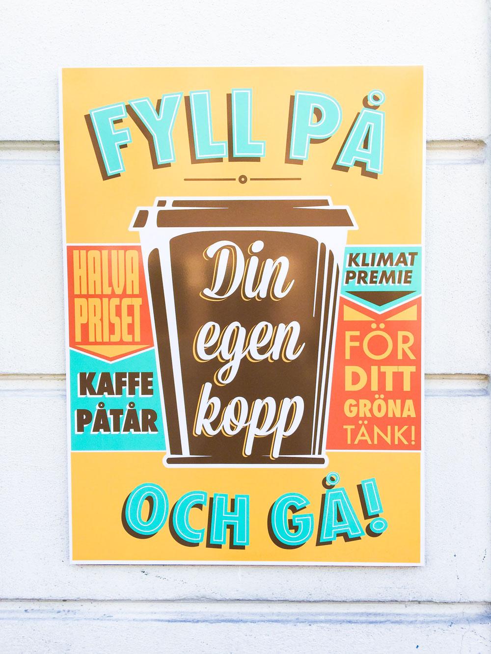 poster-hugos-kaffe