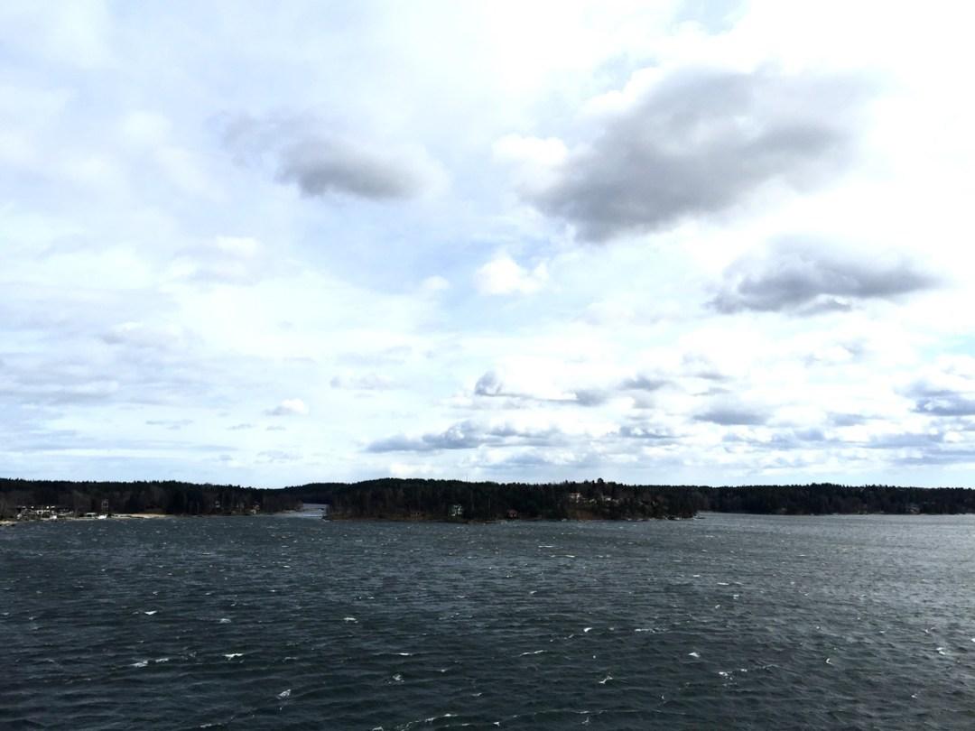 archipelago-sweden