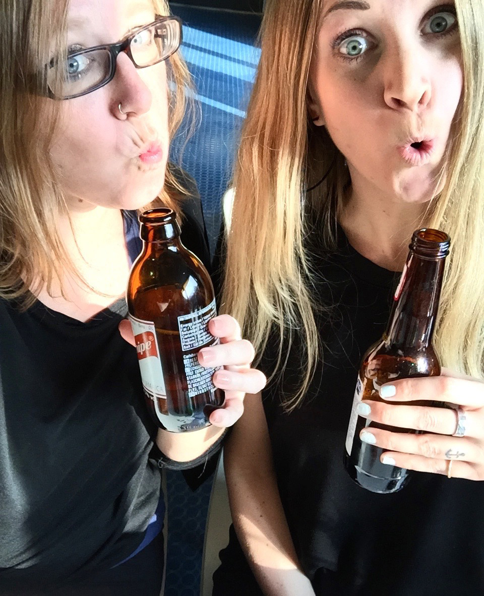 beer-lina-me