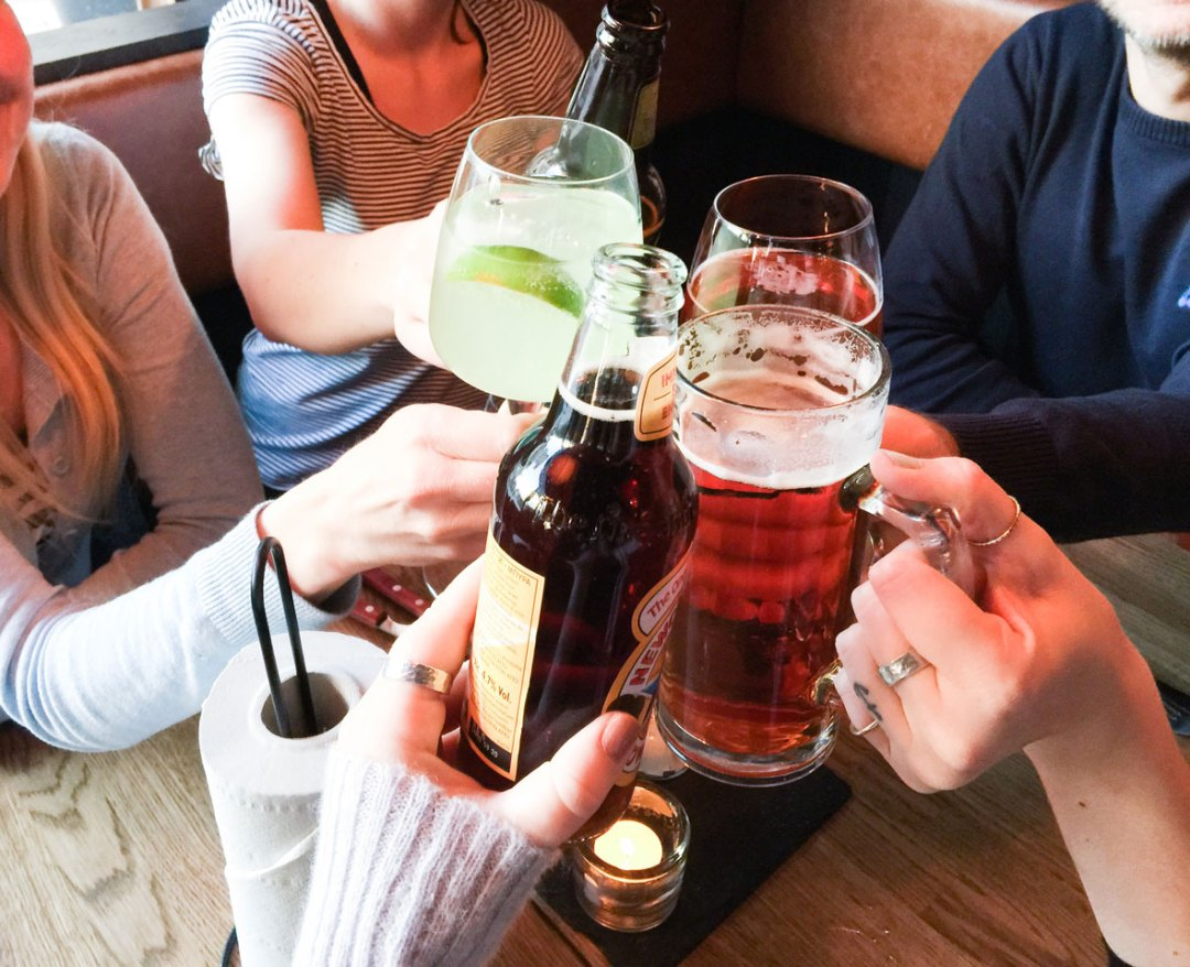cheers-family