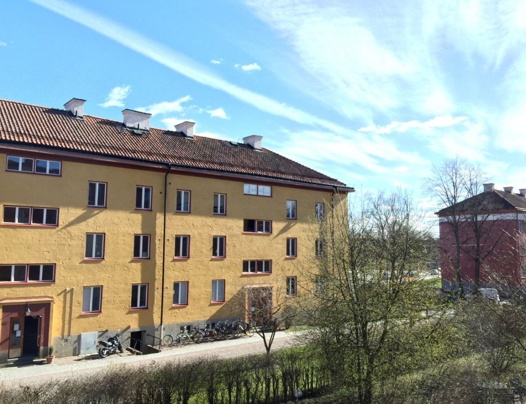 home-window-spring