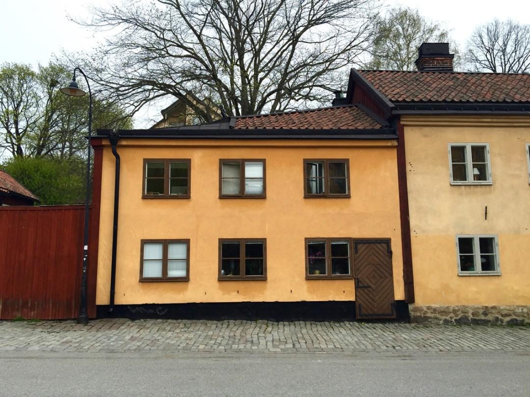 old-building-stockholm