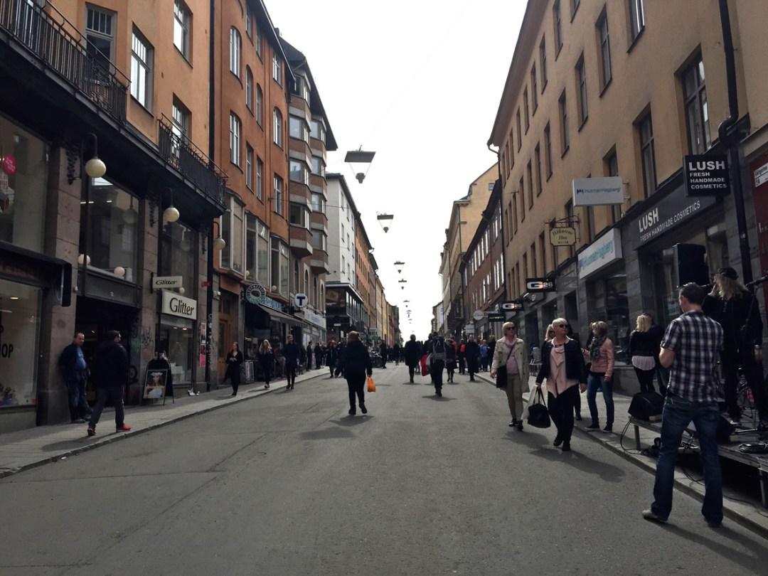 shopping-street-south-stockholm