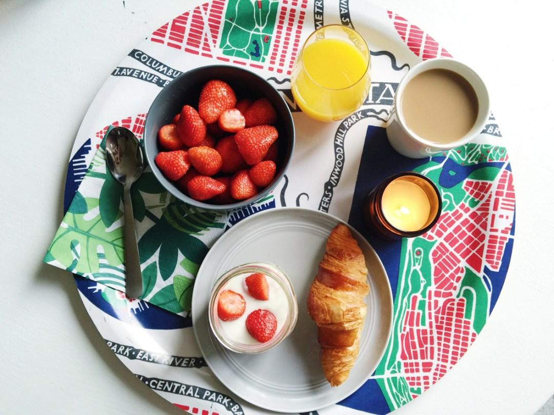 birthday-breakfast-lina