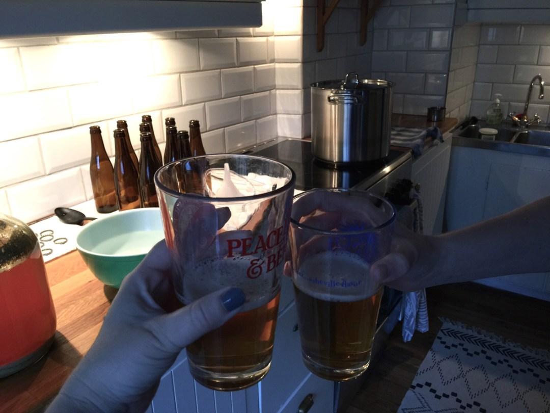 cheers-beer
