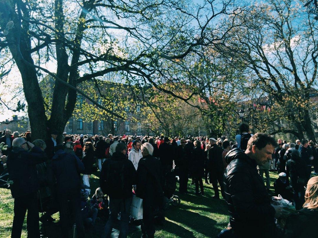 concert-park-valborg