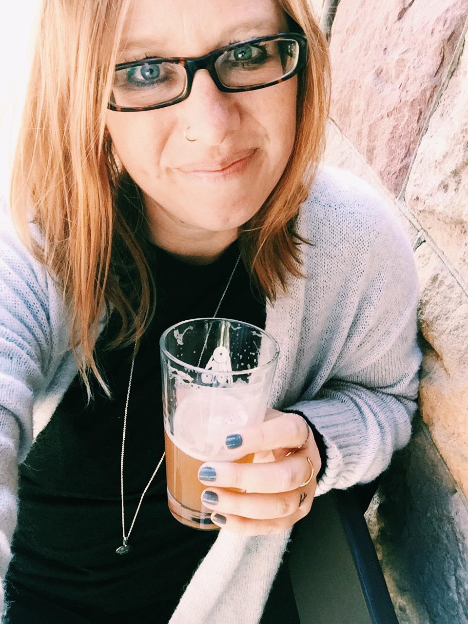 me-beer-sodermalm-stockholm