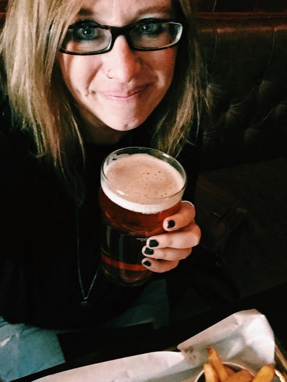me-beer