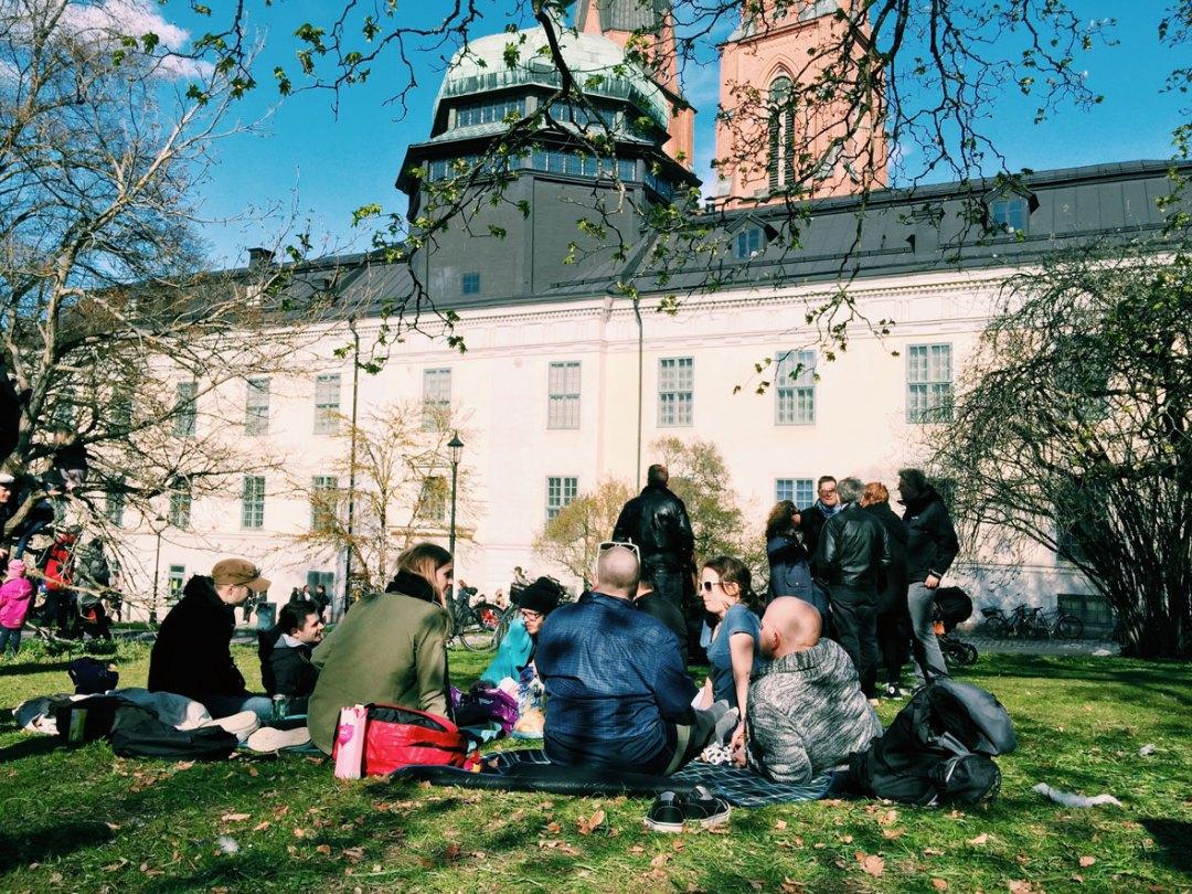 picnic-valborg