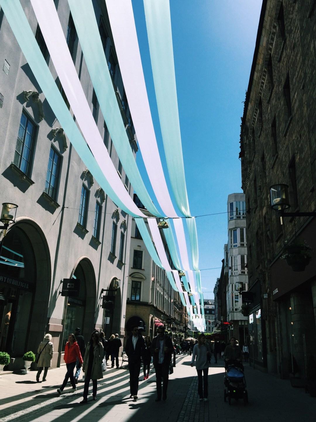 shopping-street-stockholm