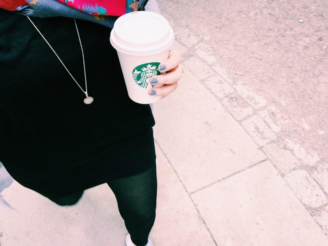 starbucks-stockholm-shopping