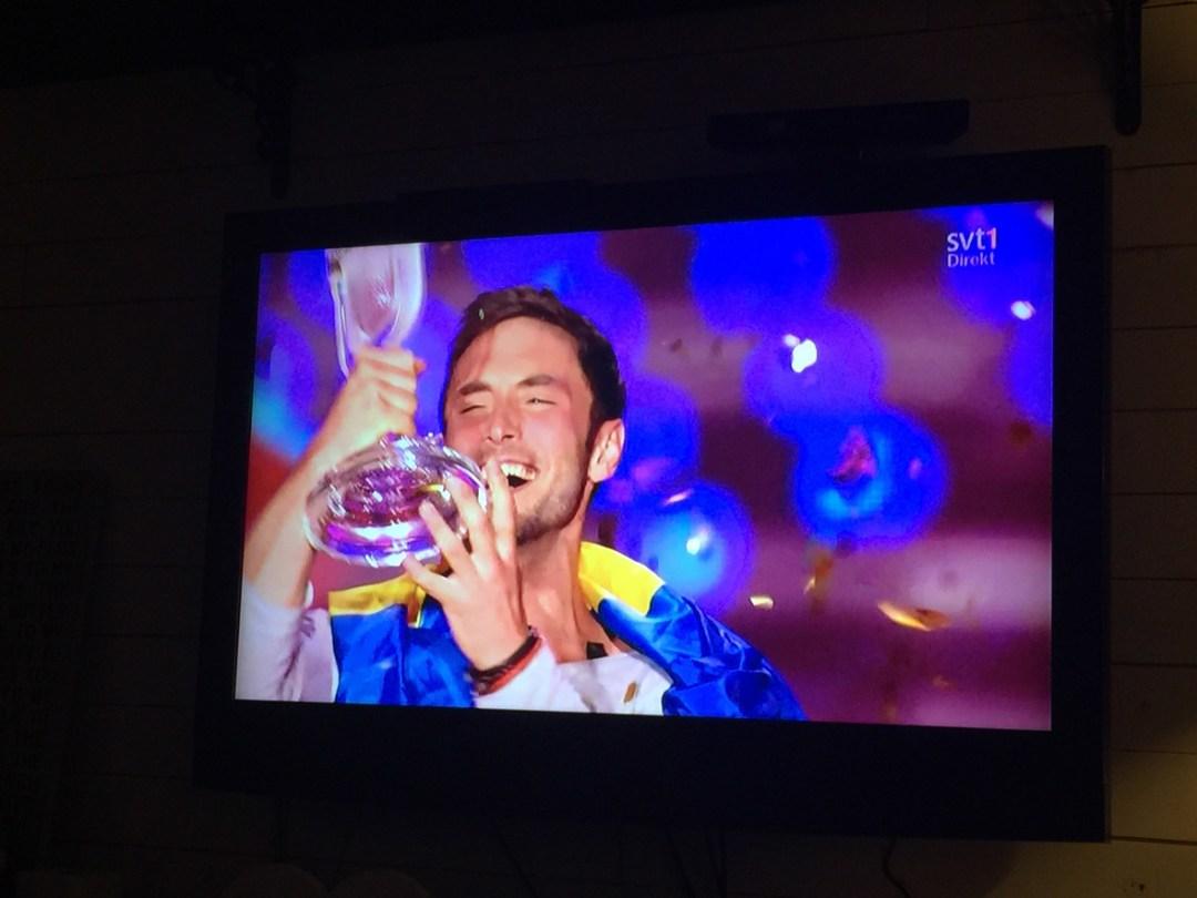 sweden-eurovision