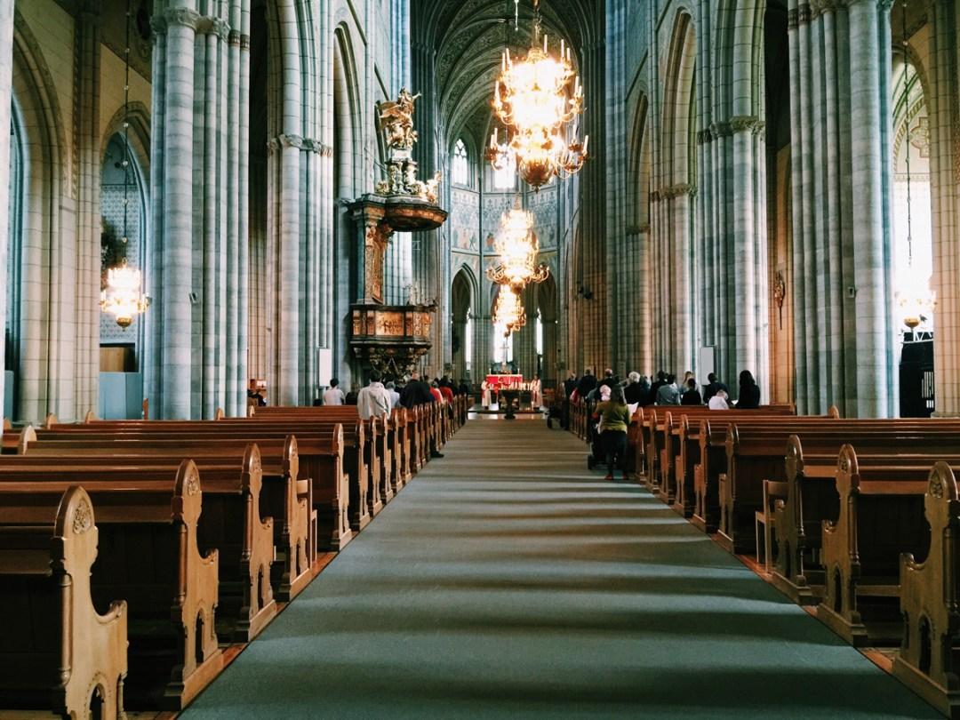 cathedral-uppsala-inside