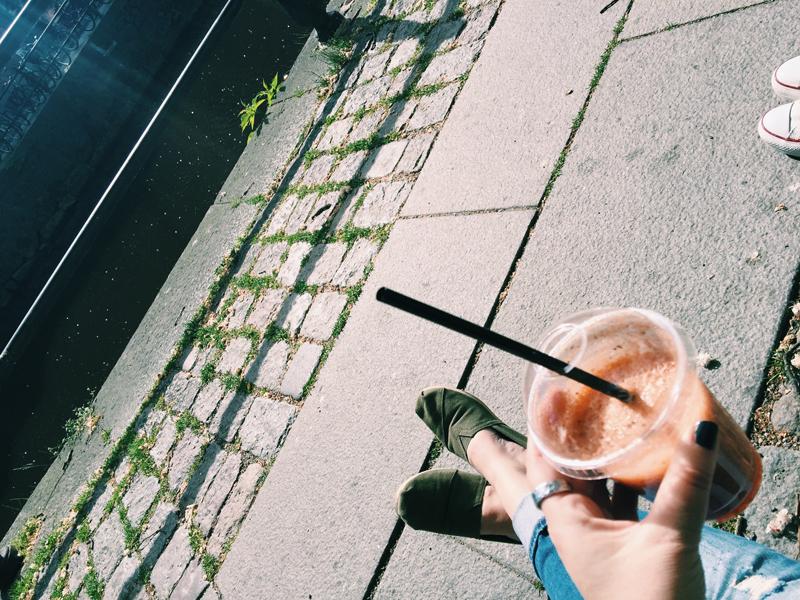 juice-river-uppsala