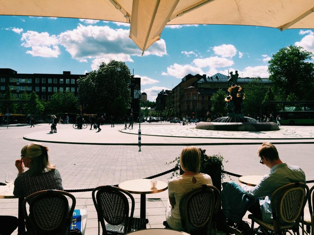 lunch-stationen-sunshine