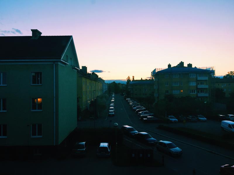 monday-sunset-june
